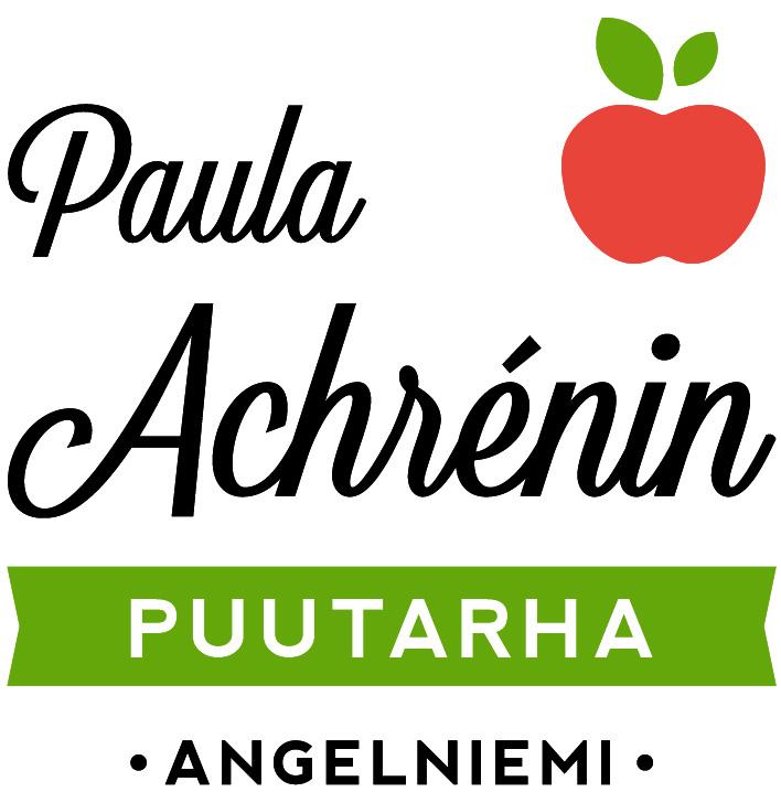 Achren