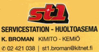 st1-Kemio
